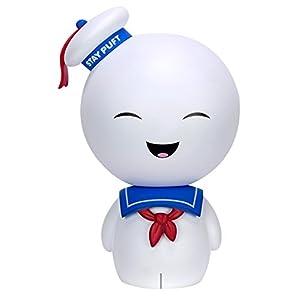 Funko Figurine Ghostbusters Stay Puft Bibendum Chamallow Dorbz XL 15cm 0849803072599