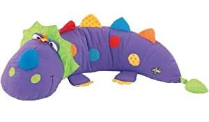 Galt Toys Soft Play Activity Dino