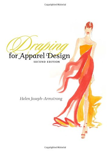 draping-for-apparel-design
