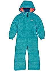 Protest Snow Suits–Protest Dita TD Snow Suit...