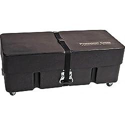 Protechtor Fällen Protechtor Classic Compact Zubehör Fall (4-Rad) schwarz