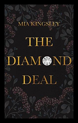 The Diamond Deal -