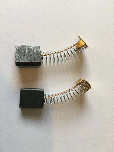 one-pair-of-carbon-brushes-for-titan-ttb280drh-breaker
