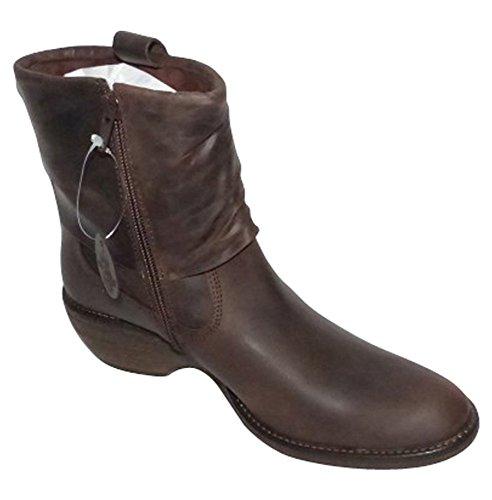 maruti-sandra-mujer-botas-de-invierno-botas-piel-light-brown-marrn
