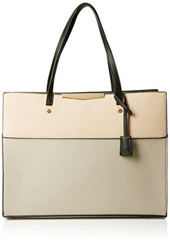 new-look-womens-lulu-canvas-and-beach-tote-bag-oatmeal