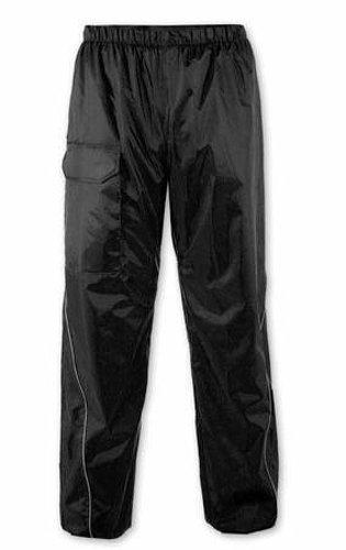 A de Pro resistente al agua Pantalones de moto Touring Unisex Uno...