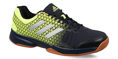 Adidas Men's Net Nuts Indoor Badminton Shoes