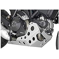 Amazonit Scrambler Ducati Protezioni Anticaduta Cornici E
