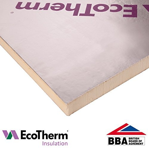 ecotherm-eco-versal-pir-insulation-boards-24m-x-12m-40-mm