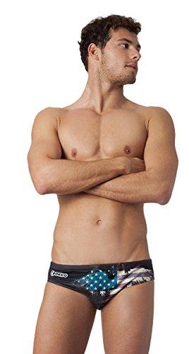 okeo-lincoln-costume-slip-uomo-per-piscina-tg-44