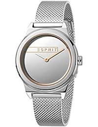 Esprit Damen-Armbanduhr ES1L019M0075