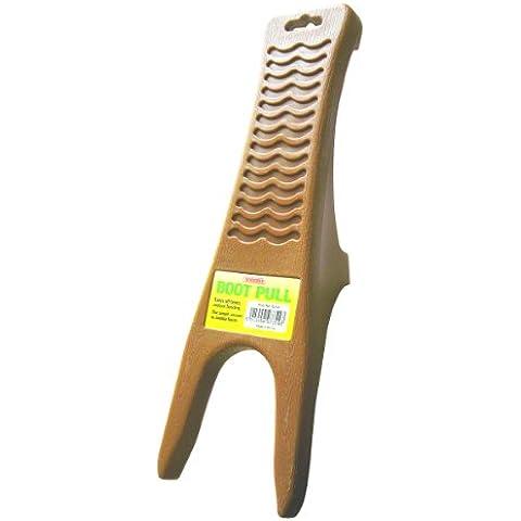 Bosmere Products Ltd G354 - Muebles y accesorios de patio, verde