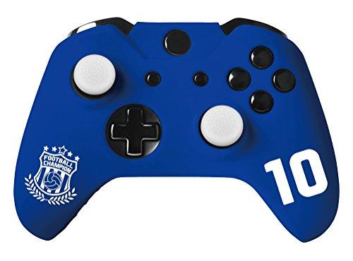 subsonic-protector-suave-de-silicon-para-mando-color-azul-xbox-one