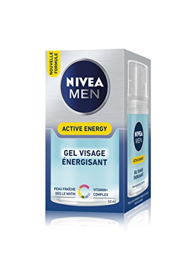 nivea-men-active-energy-gel-visage-energisant-50-ml