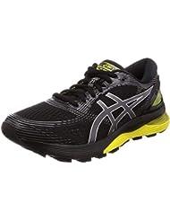 Suchergebnis auf für: Asics Schuhe Running