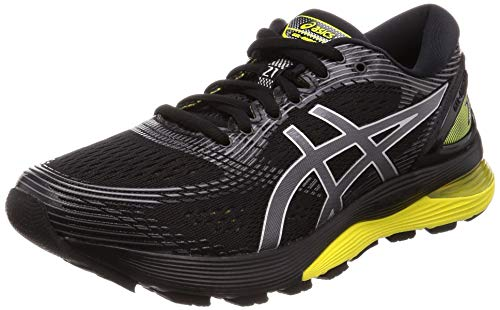 3af10a4f5 Asics performance the best Amazon price in SaveMoney.es