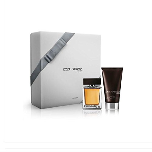 D&G The One U Kit 9276 Edt50+Asb75