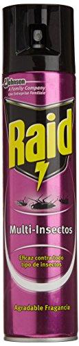 raid-multi-insectos-aer-300-ml