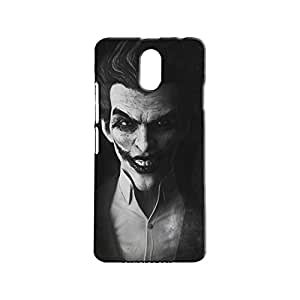 BLUEDIO Designer Printed Back case cover for Lenovo P1M - G2894