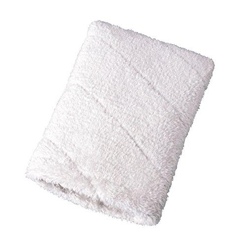 tutti24 Reinigungs Handschuh, reinigt Textilien, Teppichböden und Polstermöbel