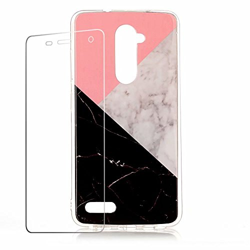 Half-wrapped Case Ingenious Cs Go Gun Game On Accessories Phone Shell Covers For Xiaomi Redmi Note 6a Mi8 Pro S2 A2 Lite Se Mix Max 2 3 F1 For Oneplus 3 6t
