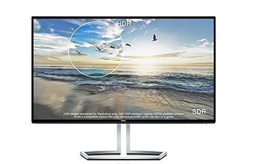 Dell S2418HN InfinityEdge (23,8