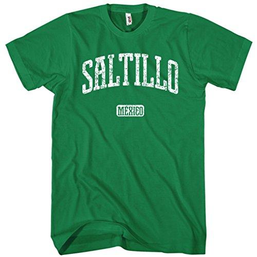 smash-transit-mens-saltillo-mexico-t-shirt-kelly-green-medium