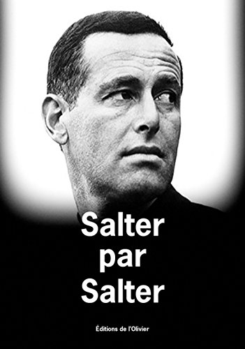 Salter par Salter