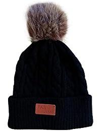 Amazon.fr   Bonnet Enfant Rigolo - Casquettes, bonnets et chapeaux ... 44dca338aad