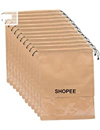 amazon in shopee bags wallets and luggage