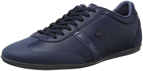lacostemokara-416-1-scarpe-da-ginnastica-basse-uomo-blu-blau-nvy-003-42