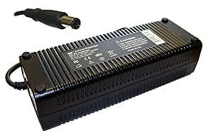 HP Compaq DC7800 Adaptateur CA secteur alimentation pour PC compatible