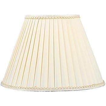 De Décoration Jour Lampe Abat PlisséPour Tissé Table 7ybfg6