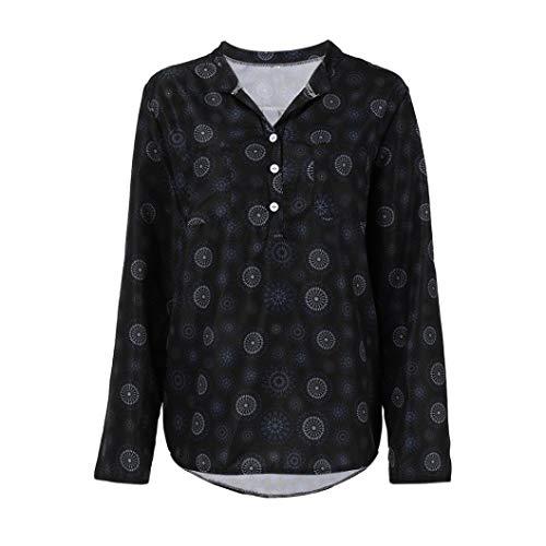 JUTOO Shirt Herren Langarm zalando t Shirt Damen Longshirt Shirts  Langarmshirt Oversize kaufen weißes schwarz ausgefallene schwarzes Basic  blusenshirt ... a73568d6f3