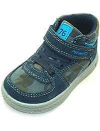 b54c73a63e816 Amazon.it  Primigi - Camminando...Da Angela   Sneaker   Scarpe per ...
