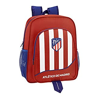 41r71E%2B5V%2BL. SS324  - Atco; de Madrid Mochila Junior niño Adaptable Carro.