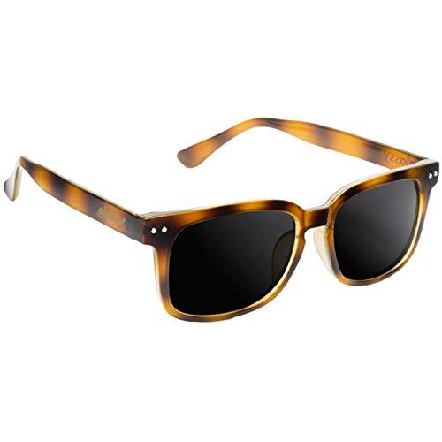 Glassy Lox Sonnenbrille