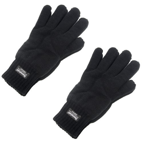mens-extra-warm-thermal-knitted-gloves-40g-thinsulate-lining-black-medium-large
