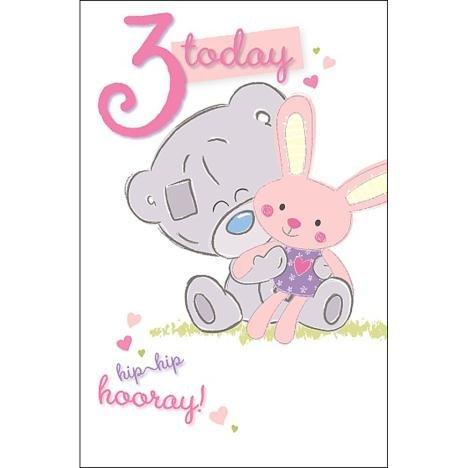 tiny-tatty-teddy-3-oggi-me-to-you-bear-biglietto-di-auguri-di-compleanno