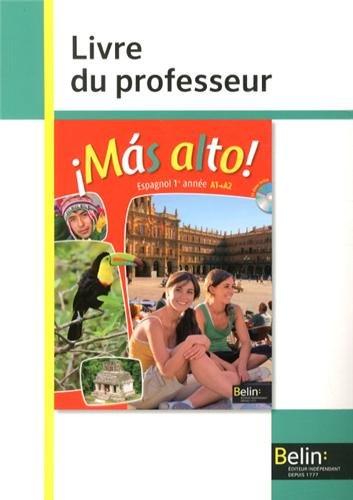 espagnol-1re-anne-a1-a2-mas-alto-livre-du-professeur
