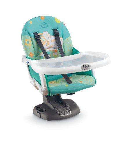 Preisvergleich Produktbild CAM Il mondo del bambino S334/216, Idea