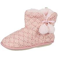 Twigy Kadın Bianca 18 35/40 Moda Ayakkabılar