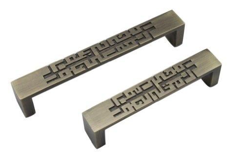 unidecor-nuevo-10pcs-solido-chino-estilo-eastern-han-dynasty-tallada-bronce-muebles-cajon-mango-retr