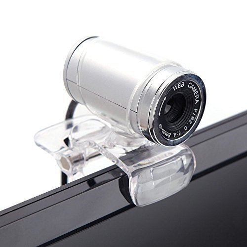 cimkiz-usb-20-12-megapixel-hd-camera-web-cam-with-mic-clip-on-360-degree-for-desktop-skype-computer-