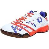 Kempa Performer Speed 200835201 Unisex-Erwachsene Handballschuhe