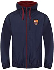 fc3333064fac7 Amazon.es  FC Barcelona - Ropa deportiva  Deportes y aire libre