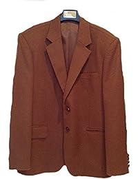 Suchergebnis auf für: stoff Anzüge & Sakkos