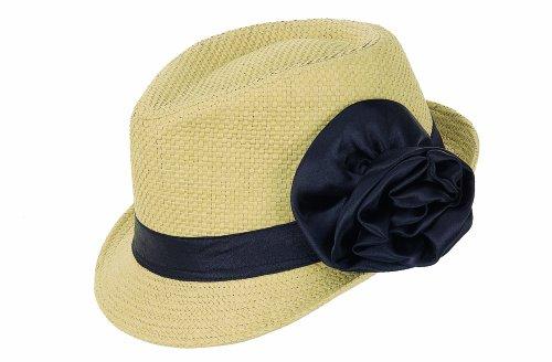 peter-grimm-headwear-damen-fedora-trilby-gelb-natural