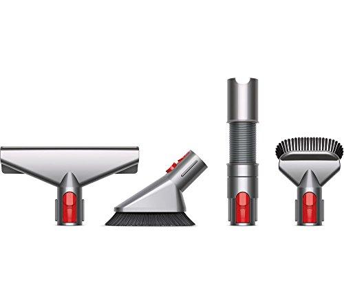 Dyson Quick Release Tool Set Düse Set V8 SV10 967768-01