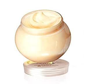 Oriflame Milk And Honey Gold Nourishing Hand And Body Cream 250Ml
